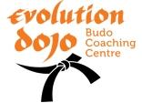 evolution-dojo