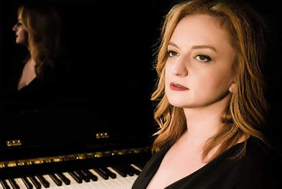 Katerina Nikoloutsou