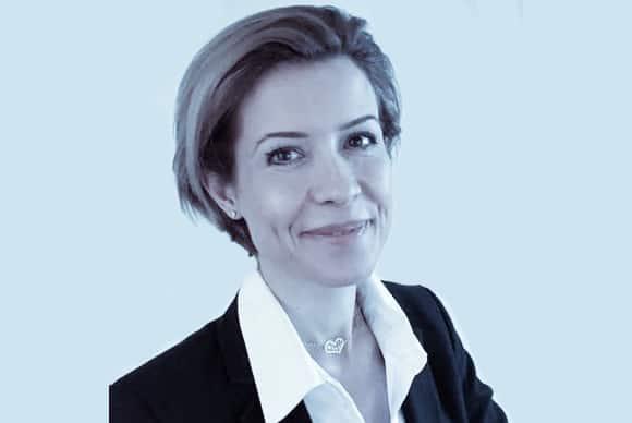 Tereza Venetsanou